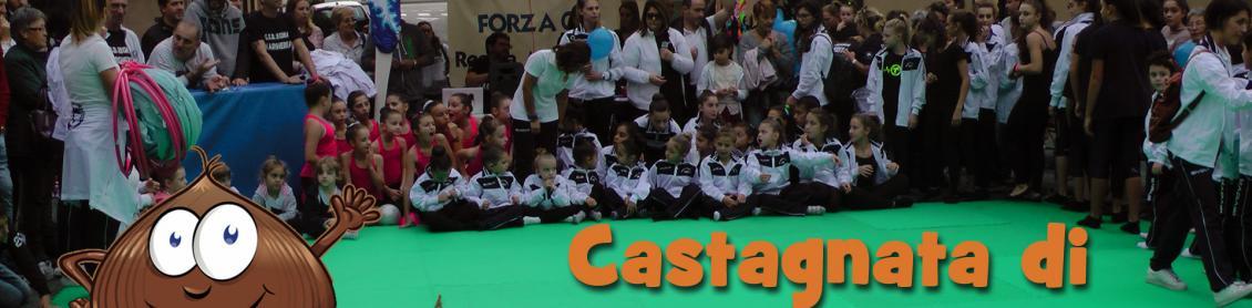 Castagnata di Pra' 2017