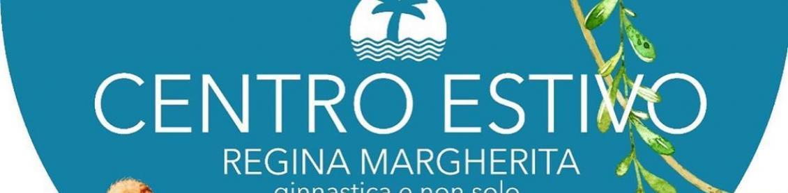 Centro Estivo Regina Margherita 2020