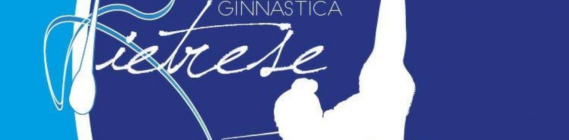 Ginnastica Pietrese