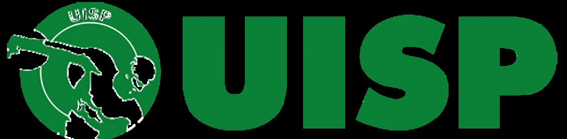 Logo UISP
