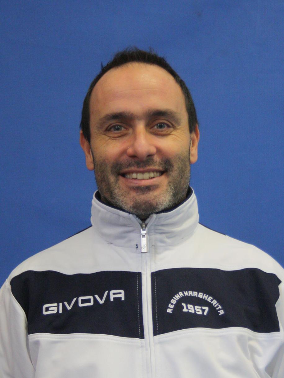 Andrea Venzano