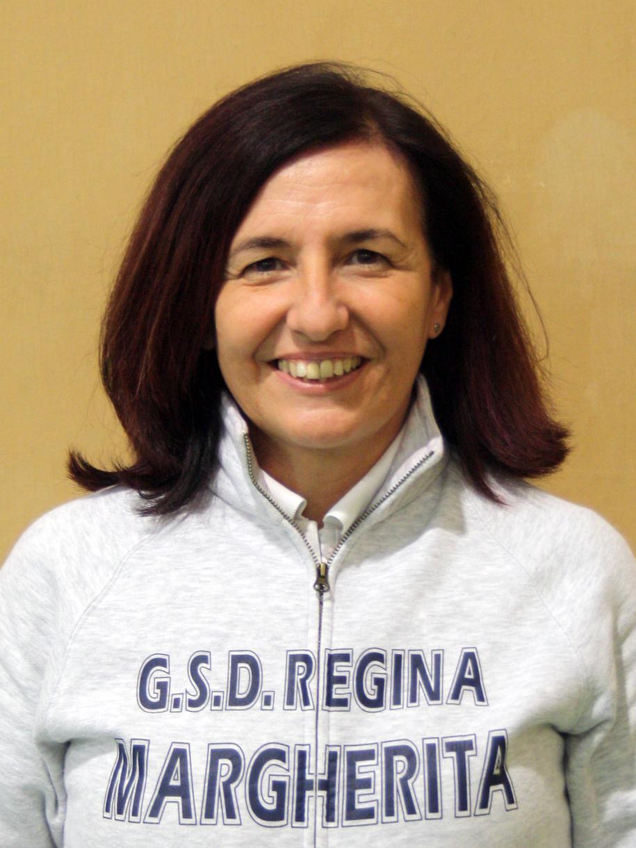 Giovanna Lembo