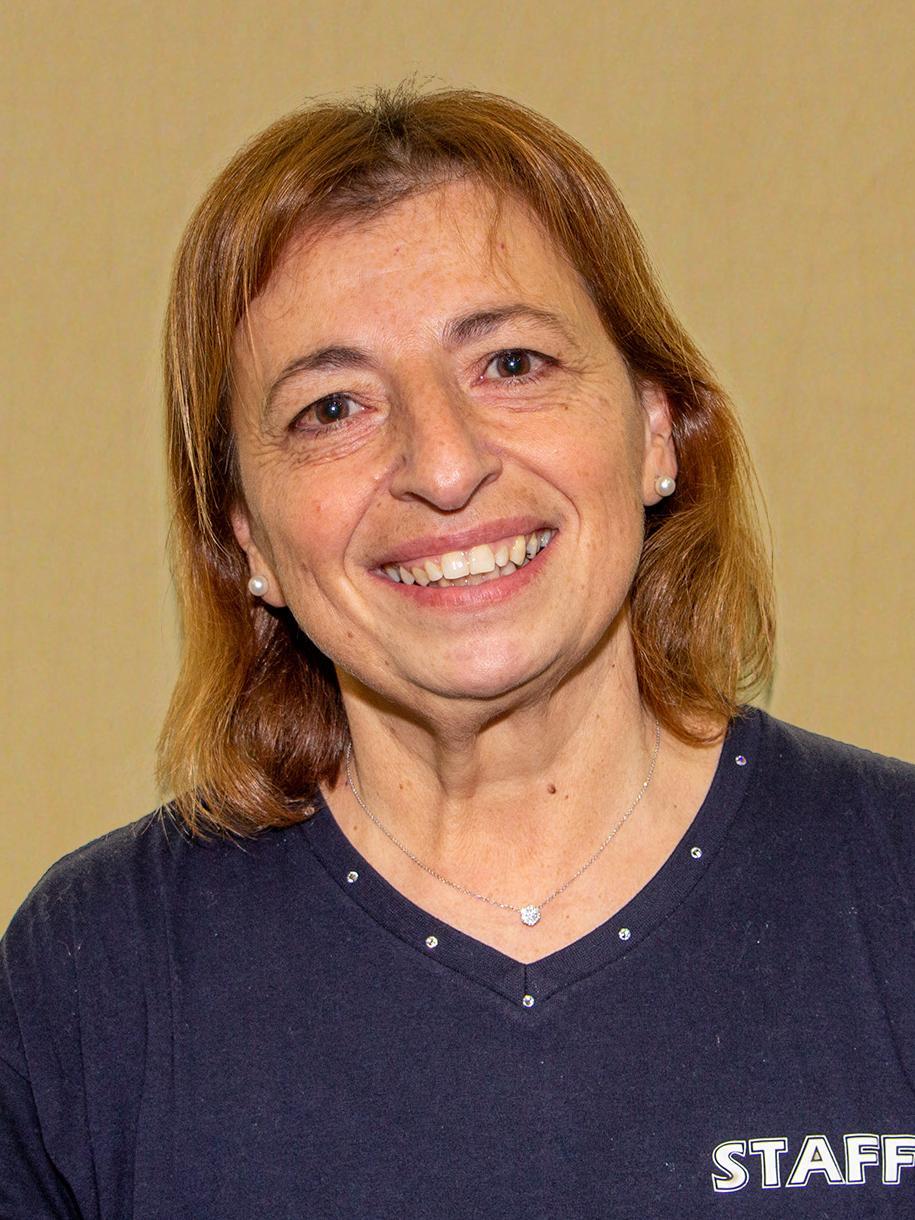Maria La Banca