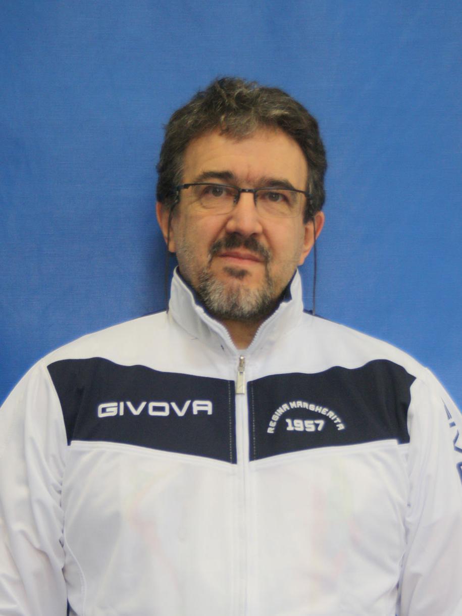 Vittorio Laviosa
