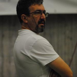 Campionato Provinciale UISP Artistica