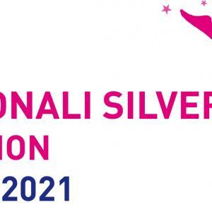 Finali Nazionali Silver Summer Edition 2021
